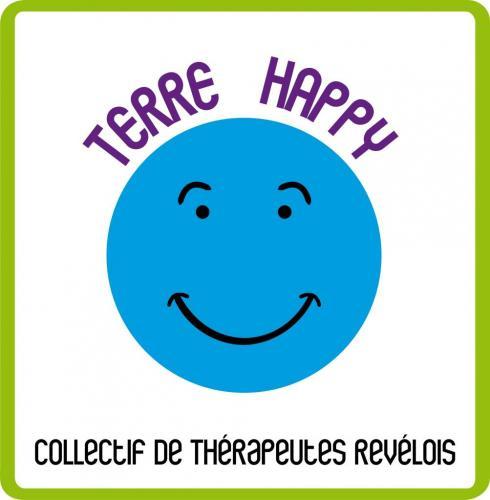 terrehappy2-1.jpg